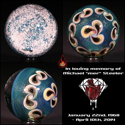 marblepinwheel5a.jpg